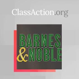News In Brief October 4 Barnes Amp Noble Best Buy Uber