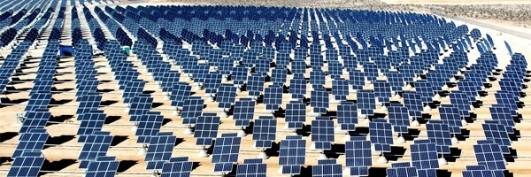 Defects, False Promises Equal Trouble for Solar Panel Makers