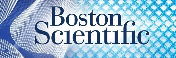 Boston Scientific to Pay $73 Million: What's Next for TVM Suits?