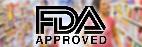 What Does 'FDA Approved' Mean?
