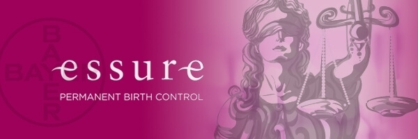 The Case Against Essure: Is the Tide Turning?
