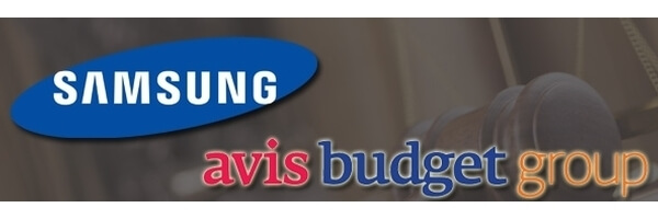 News in Brief May 23 – Avis, Samsung and More