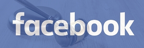 Facebook Facing Class Action Over 'Miscalculated' Video Views Metrics