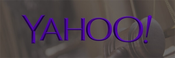 Yahoo Hit with Class Action Shortly After Revealing Another Data Breach