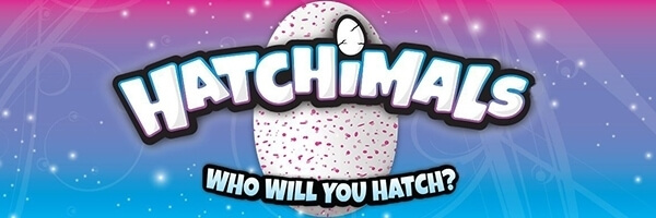 Spin Master Hit with Class Action Over Non-Hatching 'Hatchimals' [UPDATE]