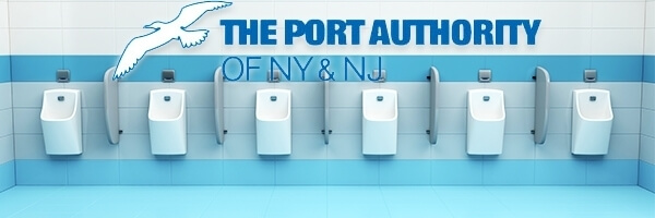 Class Action Claims Port Authority Police Target Gay Men Using Bathrooms