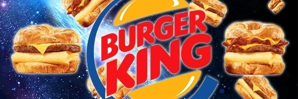 Burger King Facing Class Action Over Buy-One-Get-One 'Scheme'