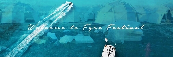 Fyre Festival Lawsuits: Will Employees File Next?
