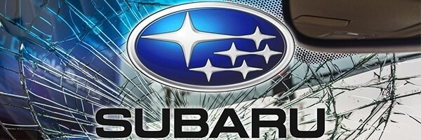 Class Action Claims Certain Subaru Windshields Are Defective