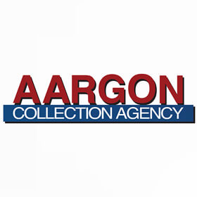 Aargon Collection Agency Facing Class Action in South Carolina
