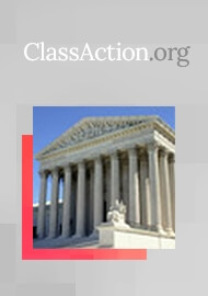 Two Supreme Court Decisions Involving Arbitration of Class-Wide Claims