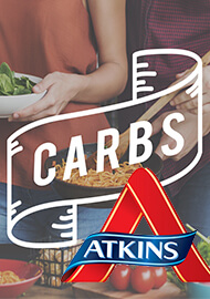 Class Action Argues Atkins' 'Net Carbs' Claims Are Misleading