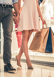 Class Actions That Changed the Way We Shop