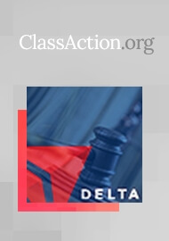 Uniformed Service Pilots Sue Delta Over 'Anti-Military Corporate Culture'