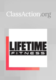 Life Time Fitness Under Fire, Group Instructors Sue