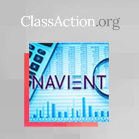 Navient, Attorneys Facing Class Action Alleging Fraud, Legal Malpractice