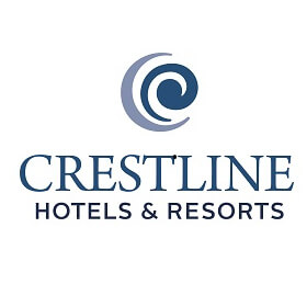 Crestline Hotels Resorts Facing Ada Suit Over Alleged Inaccessibility Of Guest Transport Services
