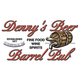 Ex-Employees Claim Denny's Beer Barrel Pub Took Illegal Tip Credit on Wages