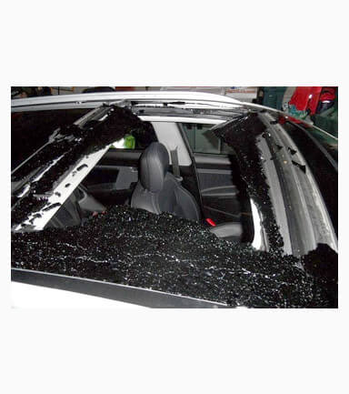 Kia Lawsuit | Sunroofs Exploding, Shattering | ClassAction org