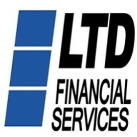 LTD Financial Services Hit with FDCPA Lawsuit in Response to Previous Dismissal