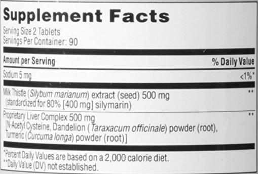 Trunature, False Label: Suit Claims Costco Mislabels Milk