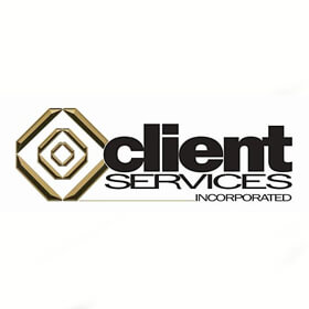 Two Plaintiffs File FDCPA Suit Against Client Services