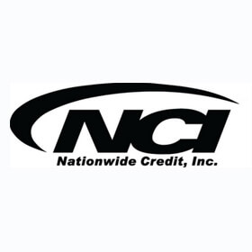 Nationwide Credit Facing Lawsuit Over 'Unclear' Collection Letters