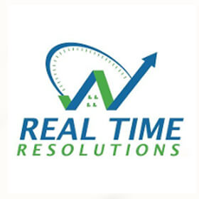 Lawsuit: Real Time Resolutions Leaves Out Required Details in Collection Letter