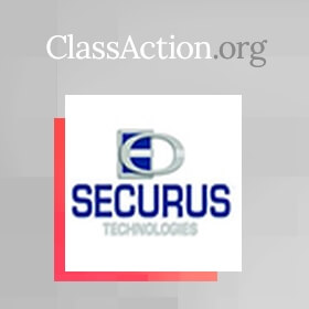 Class Action Says Securus Technologies Overcharged for