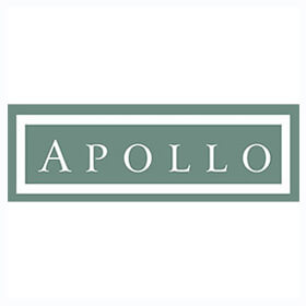 Lawsuit: Apollo Global Management, Directors Rob Investors Dry