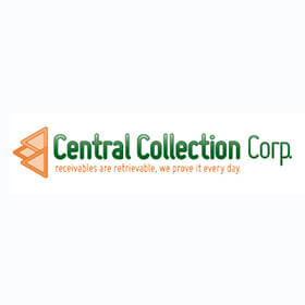 Consumer Sues Central Collection Corp. Over 'Misleading' Debt Notices