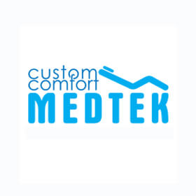 Custom Comfort Medtek Accused of Underpaying OT Wages