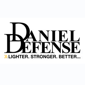 Lawsuit Says Daniel Defense Must Pay After Executing Mass Layoff Without Warning