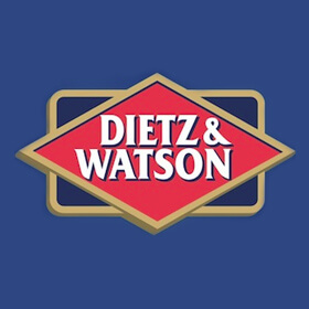 Dietz & Watson Faces Former Employees' Unpaid Wage Suit