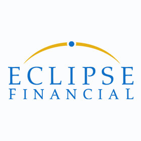 Lawsuit: Eclipse Financial Falsely Purports Attorney Involvement in Debt Collection