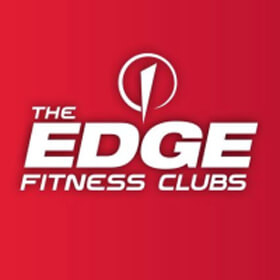 Lawsuit: Edge Fitness Failed to Properly Work Out OT Calculations
