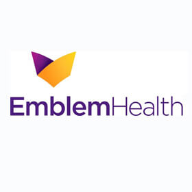 Former Executives Demand EmblemHealth Honor Lifetime Insurance Agreements