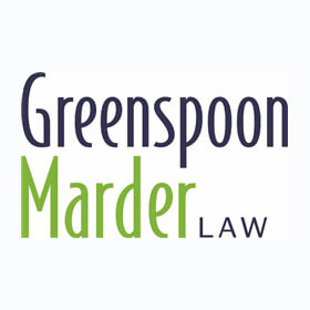 Greenspoon Marder Hit with FDCPA Class Action
