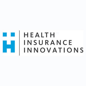 newswire thumb health insurance innovations