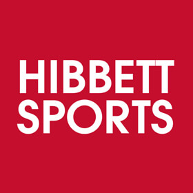 Man Sues Hibbett Sporting Goods Over Coupon Text Messages
