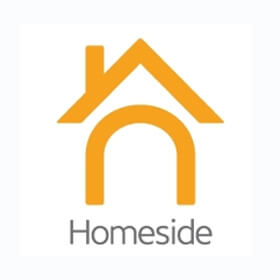 Consumer Sues Homeside Financial Over Telemarketing Robocalls