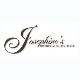 Josephine's Italian Restaurant, Owner Accused of Wage Violations