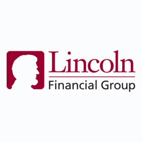 Policyholder Claims Lincoln Financial Group Unlawfully Raised COI Rates