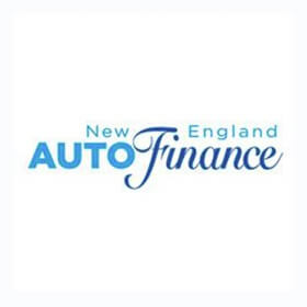 New England Auto Finance Hit with Illegal Text Message Lawsuit