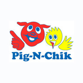 Proposed Class Action Claims Pig-N-Chik Restaurant Miscalculates Overtime Hours