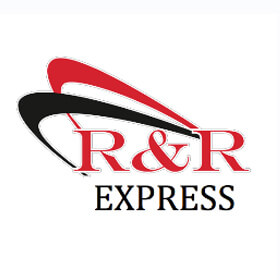 Former Employee Delivers Class Action to R&R Express