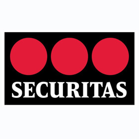 Man Claims Securitas Security Services Performs Unauthorized Background Checks