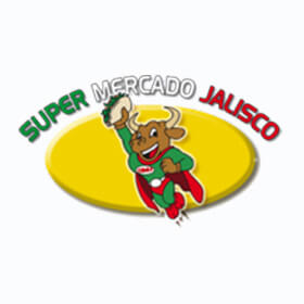 Former Super Mercado Jalisco Employees Seek Allegedly Unpaid Overtime Wages
