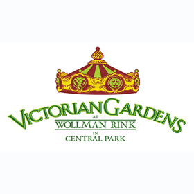 Lawsuit: Blind Users Denied Online Access to Victorian Gardens Ticket Purchases
