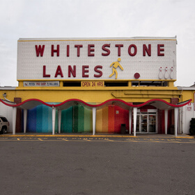 Whitestone Lanes Not Spared in Growing List of ADA Lawsuits